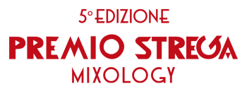 logo-strega-Mixology-5